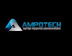 Ampotech at TECHX Asia 2017