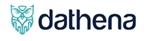 Dathena at TECHX Asia 2017