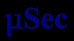MicroSec Pte. Ltd. at TECHX Asia 2017