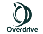 Overdrive IOT Pte Ltd at TECHX Asia 2017