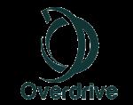 Overdrive IOT Pte Ltd at TECHX Asia 2017