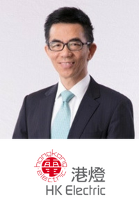TC Yee at TechX 2017