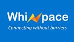 Whizpace Pte Ltd at TECHX Asia 2017