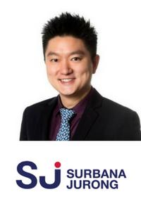 Tan Szue Hann at TechX 2017