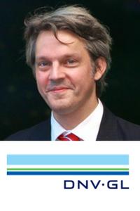 Mathias Steck at TechX 2017