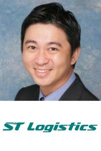 Eric Sim at TechX 2017