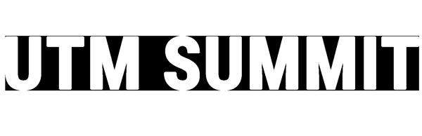 UTM Summit