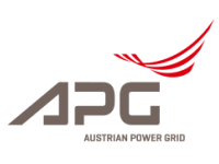 Austrian Power Grid