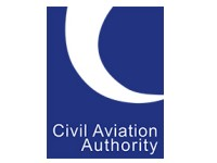 Michael Gadd, Policy Lead, UAS Programme, the Civil Aviation Authority