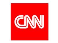 Greg Agvent, Senior Director of National News Technology, CNN