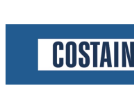 Costain Ltd