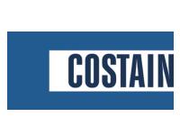 Costain Ltd