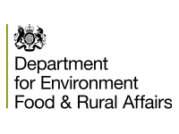 Department for Environment of Food and Rural Affairs