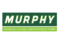 J Murphy & Sons Ltd