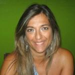 Maria Varela UAV Show