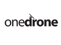 OneDrone