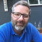 Rasmus Lindeneg