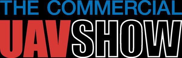 Commercial UAV Show2019