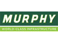 J. Murphy & Sons
