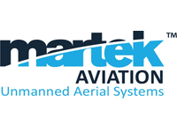 Martek Aviation