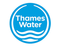 Thames Water Ltd.