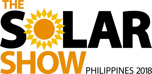 The Solar Show Phillippines 2018