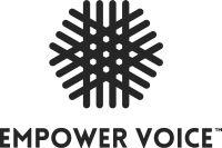 Empower Voice