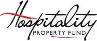 Hospitality Property Fund