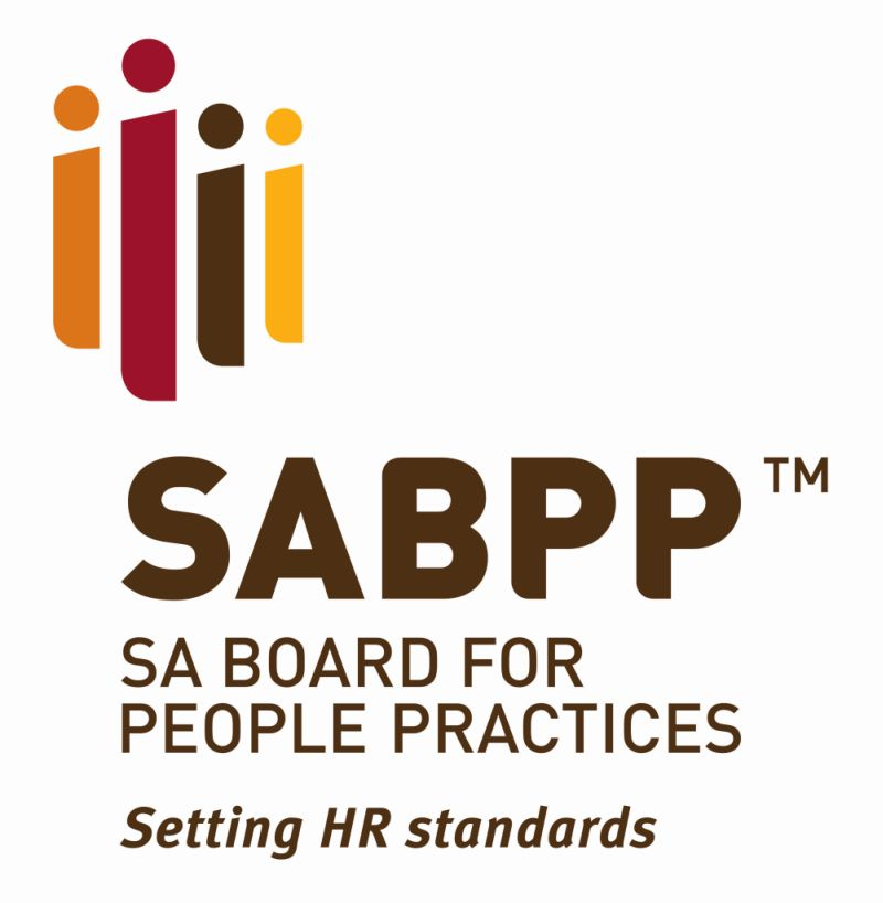 SABPP CPD Accredited Provider