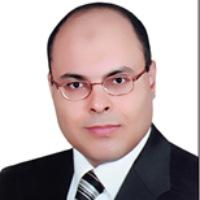 Ahmed Abdel Rehim Professor Of Energy British University In Egypt
