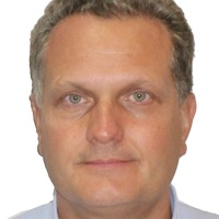 Miklós Almásy De Zsadány   Chief Executive Officer   Ras Ghareb Wind Energy S.A.E » speaking at Solar Show MENA
