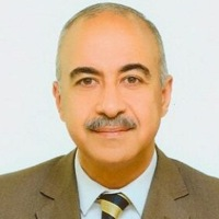 Mohamed El Khayat | Executive Chairman | New and Renewable Energy Authority (N.R.E.A.) » speaking at Solar Show MENA