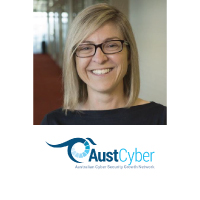 Michelle Price, Chief Executive Officer, AustCyber