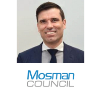 Craig Covich | Director | Mosman Municipal Council » speaking at Roads & Traffic Expo