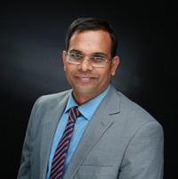 Prabhas Kumar