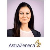 Pinar Akcakaya | Senior Research Scientist | AstraZeneca » speaking at Advanced Therapies