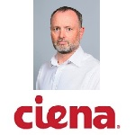 Richard Norris | Senior Director, Global Submarine Systems Engineering | Ciena » speaking at SubNets Europe