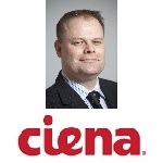 Colin Wallace | Vice President, Sales for Submarine, ICP and IXP, EMEA | Ciena » speaking at SubNets Europe