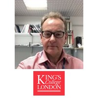 Alberto Sanchez Fueyo | Professor in Hepatology | King's College London » speaking at Advanced Therapies