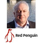 Chris Sturgeon | Managing Director | Red Penguin » speaking at SubNets Europe