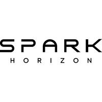 Spark Horizon at MOVE 2019