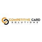 Competitive Cards Solutions Phils Inc. at EduTECH Philippines 2019