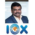 Arunachalam Kandasamy at Submarine Networks EMEA 2019