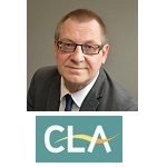 Charles Trotman | Senior Rural Business Advisor | C.L.A. » speaking at Connected Britain