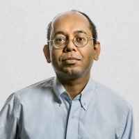 Bijit Halder | Chief Executive Officer | Driveai » speaking at MOVE