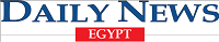 The Daily News Egypt at The Solar Show MENA 2019
