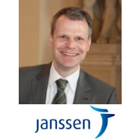 Joerg Mahlich | Head Heor | Janssen Pharmaceutical K.K. » speaking at Advanced Therapies