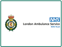 Georgette Eaton | Clinical Practice Development Manager Advanced Paramedic Practitioners (Urgent Care) | London Ambulance Service » speaking at EMS Show