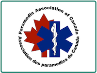 Pierre Poirier | Executive Director | Paramedic Association of Canada » speaking at EMS Show