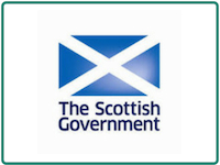 Jan Beattie | Ahp Professional Advisor, Primary Care Division | Scottish Government » speaking at EMS Show